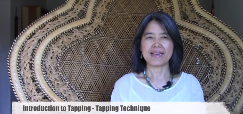 Introduction to Tapping