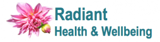 Radiant Health & Wellbeing