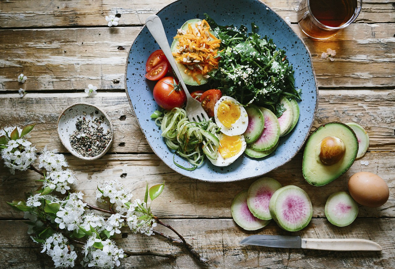 The diet mistake that nobody talks about